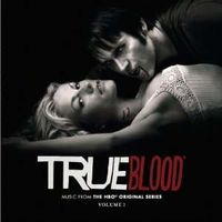 Soundtrack - True Blood (Volume 2)