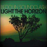 Bedouin Soundclash - Light the Horizon