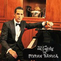 Stefan Banica Jr. - Un Craciun cu Stefan Banica