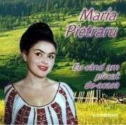 Maria Pietraru - Eu cand am plecat de-acasa