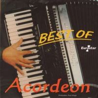 Various - Best of Accordion
