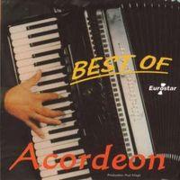 Various - Best of Accordion