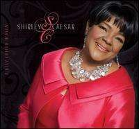 Shirley Caesar - A City Called Heaven