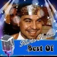 Florin Salam - Best of
