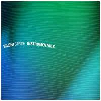 Silent Strike - Instrumentals
