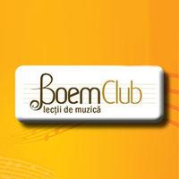 """Castiga 2 Vouchere cu lectii de canto la Scoala de Muzica """"Boem Club""""!"""
