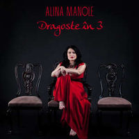 Alina Manole - Dragoste in 3
