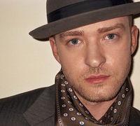 Stii totul despre Justin Timberlake?