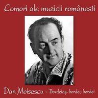 Dan Moisescu - Bordeias, bordei, bordei