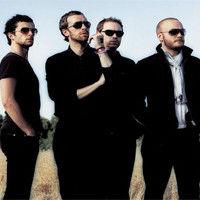 Cat de multe stii despre Coldplay?