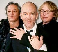 Esti un adevarat fan R.E.M.?