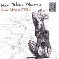 Nicu Patoi - Sweet Little 6STRING