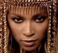 Stii totul despre Beyonce?