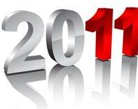 Ce piesa a anului 2011 ti se potriveste?