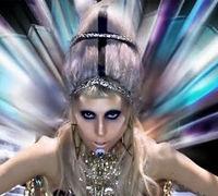 Ce piesa pop a anului 2011 te reprezinta?