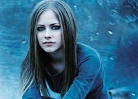 Cat de bine o cunosti pe Avril Lavigne?