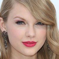 Stii totul despre Taylor Swift? Dovedeste!