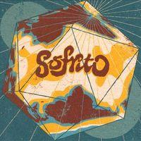 Various - Sofrito: International Soundclash