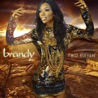 Brandy - Two Eleven