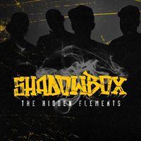 Shadowbox - Hidden Elements EP
