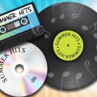 Hiturile verii 2013: stii ce se aude la radio?