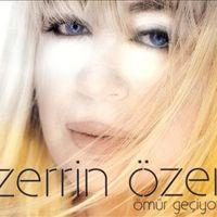 Zerrin Ozer - Omur Geciyor