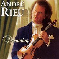 Andre Rieu - Aimer