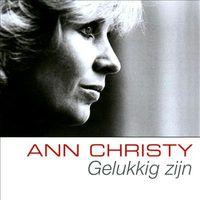 Ann Christy - Gelukkig Zijn