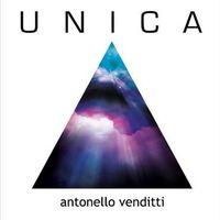 Antonello Venditti - Unica