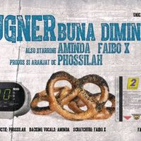 Download Brugner feat. Aminda & Faibo X - Buna Dimineata (single nou)