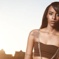 Download Angel Haze - Summertime Sadness (cover Lana del Rey)