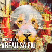Download One Lion feat. Panda Dub - Tot ce vreau sa fiu (single nou)