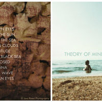 Download Theory of Mind - Theory of Mind (album)