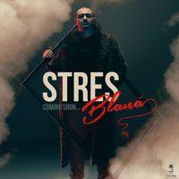 Stres - Blana EP