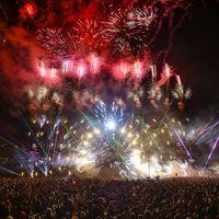 Descarca seturile de la Ultra Music Festival 2014