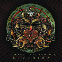 Diamonds Are Forever - Momaentum