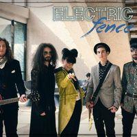 Electric Fence - Emilia