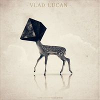 Download Ben Howard - Hideaway (Vlad Lucan Remix)