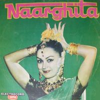Naarghita - Indian Light - Classical Songs