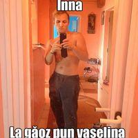 Meme-uri cu Mihai Traistariu