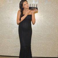 Poze Elle Style Awards 2014