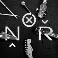 N.O.R. - Soapte