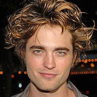 Crezi ca iti place Robert Pattinson, dar cat de bine il cunosti?
