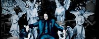 Jack White - Lazaretto (single nou)