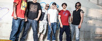 Plai Festival 2014: Asian Dub Foundation