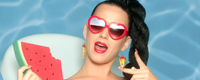 Katy Perry - This Is How We Do (videoclip nou)