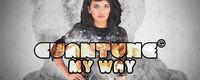 Cuantune - My Way (videoclip nou)