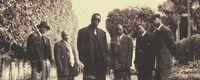 Bad Boy Record relanseaza cele mai bune albume rap semnate The Notorious B.I.G. si Puff Daddy