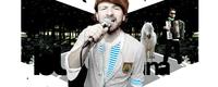 Balkanik Festival 2014: program complet