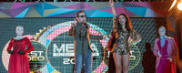 Media Music Awards 2014: Andra, What's Up, Oana Radu si Fly Project, primele nume confirmate